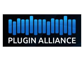 [BKFR] Black Friday at Plugin Alliance