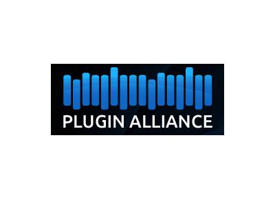 2 plug-ins de votre choix, pour $49,99 chez Plugin Alliance