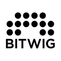 https://img.audiofanzine.com/img/manufacturer/normal/8/6/8658.png?w=200&fm=pjpg&s=2de0605138cec66b26a3d34065c4b0d6