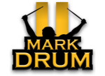 MarkDrum