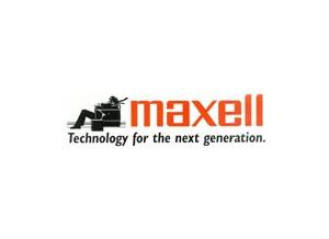 Maxell X