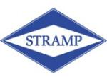 Stramp