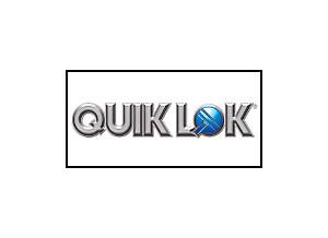 QuiK Lok BS-313