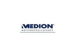 Medion pentium IV 2,4Ghz