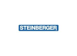 Steinberger XL-5
