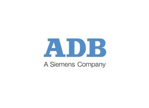 ADB Memorack