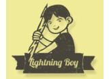 Lightning Boy Audio unveils new plans