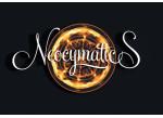 Neocymatics