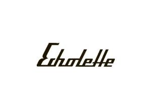 Klemt Echolette ET 30
