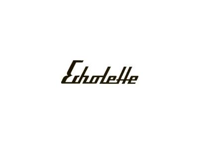 Klemt Echolette