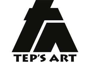 Tep's Amps Plexi ...