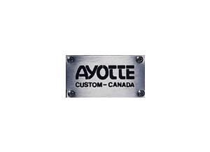 Ayotte Custom