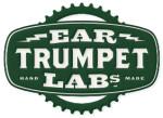 [NAMM] Micros statiques Ear Trumpet Labs