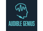 Audible Genius