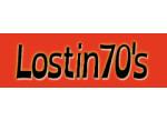 Lostin70's