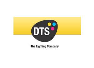 DTS theatre decoupes 1000 w