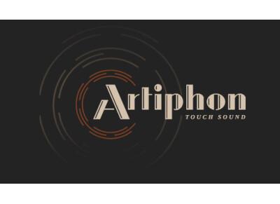 Artiphon