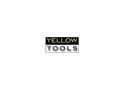 Yellow Tools