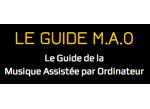 Le Guide MAO