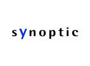 Synoptic VIRTUAL WAVES 2