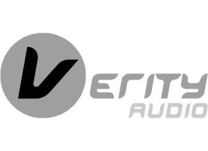 Verity Audio (V-Audio) KV15