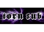 Torn Sub