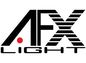AFX Light ishow 2.3 laser show