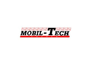Mobil-Tech MACHINE À FUMÉE 1500 W