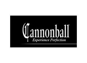 Cannonball A5 Big Bell Stone Serie Mad Meg (unlacquered)