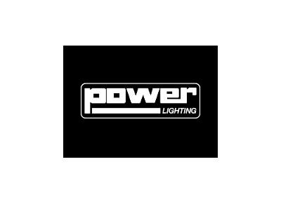Power Lighting
