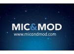 Mic & Mod