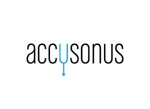 Accusonus Voice Changer