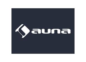 Auna FU-2-S