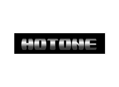 Hotone Audio