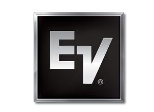 Electro-Voice CPS4
