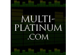 Multi-Platinum