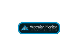 Australian Monitor AMIS 26