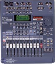 Roland VM-3100 Pro
