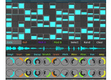 Twisted Tools Updates Vortex