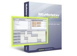 Mixmeister Express 7