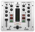 [NAMM] Behringer VMX1000