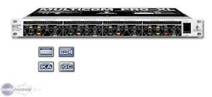 Behringer Multicom Pro-XL MDX4600