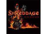 pulse = shreddage 1 + shreddage 3 legacy