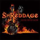 Impact Soundworks Shreddage I