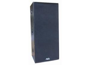 Audiofocus FR215