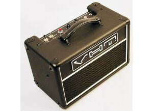 VHT Amplification (AXL) Special 6 Head AV-SP1-6H
