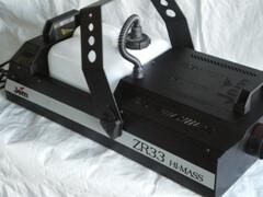 Martin ZR33