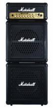 Marshall MG15FXMSDM