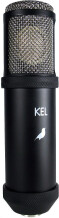 Kel Audio Design Song Sparrow