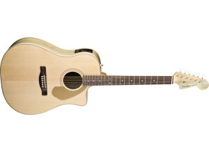 Fender Sonoran '67 Limited